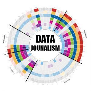 NORTHWEST-JOURNAL-NEWS-DATA-JOURNALISM