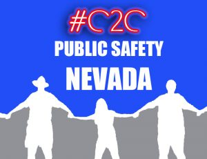 #C2C-Movement-NEVADA