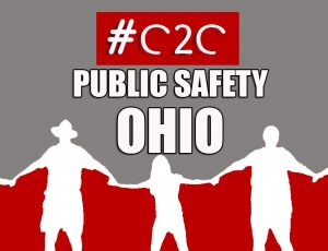 C2C Ohio Citizen Public Safety Fraud and Abuse Reporting