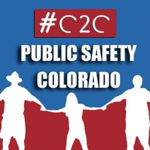 C2C_Colorado
